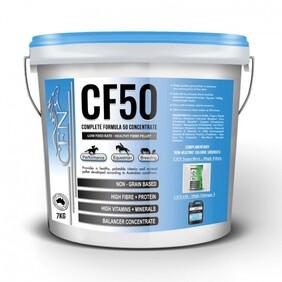 CEN CF50 7kg