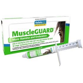 Kelato Muscle Guard 32g