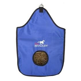 Hyg/Mtv Hay bag Feeder
