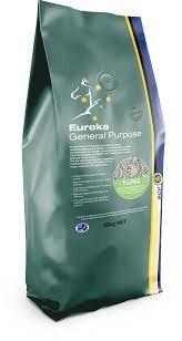 Eureka GP 20kg