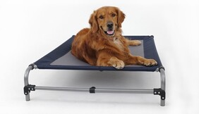Purina Click & Go outdoor bed S