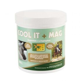 TRM Cool it + Mag 500g