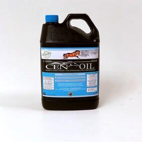 Cen Oil 500mL