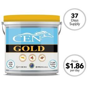 CEN Gold 5kg