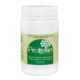 Protexin (ProN8ure) Powder 1kg