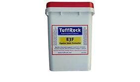 TuffRock EJF 5kg
