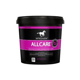 Hygain Allcare 6kg