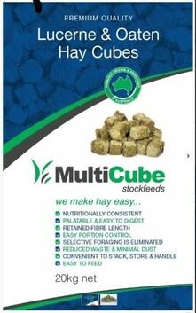 MulticubesOat/Luc