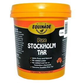 Stockholm Tar 1L