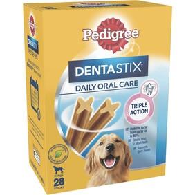 Dentastix Large Dog 28 box