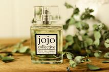 Close Encounters Perfume Oil
