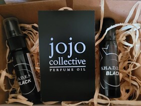Father's Day Gift Boxes Limited Edition