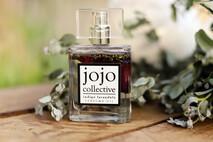 indigo lavandula Perfume Oil 50ml
