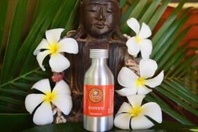 Goddess Massage Blend