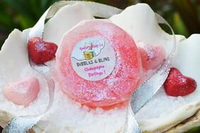 Bubbles & Bling