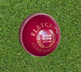 Fletcher CLUB SPECIAL Ball