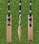 LIGNUM Cricket Bat