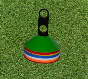 Field Marker Cone