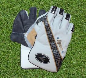 LIGNUM Keeping Gloves