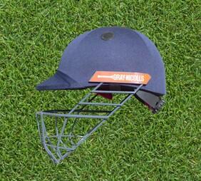 Helmet : Gray Nicholls - Atomic