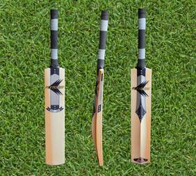 CENTURION Cricket Bat