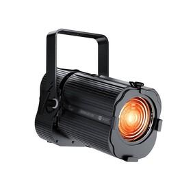 Scena LED 120 HQS