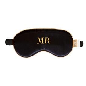 Eye Mask Mr
