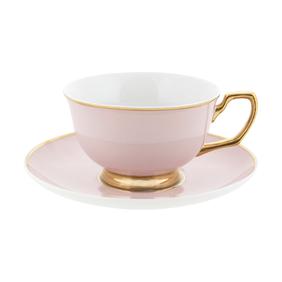 Teacup Blush