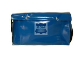 SP530 PVC TOOL BAG