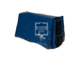 MP620 PVC TOOL BAG