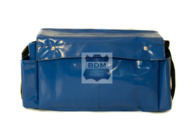 HP480 PVC TOOL BAG