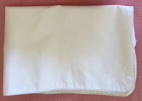 Pillow Shell Bamboo  - empty