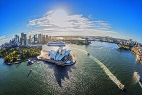 Australia Immigration Assessment