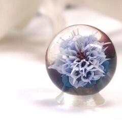 Elysium orbs