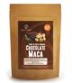 Organic Activated Chocolate Maca Powder